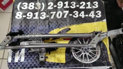 Мотор стеклоочистителя SUBARU OUTBACK 2014