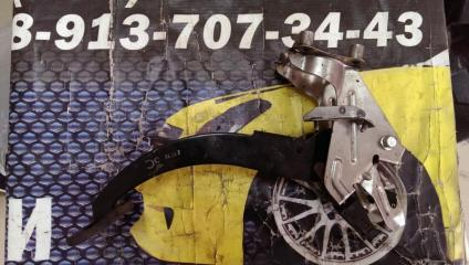 Педаль тормоза SUBARU OUTBACK 2014