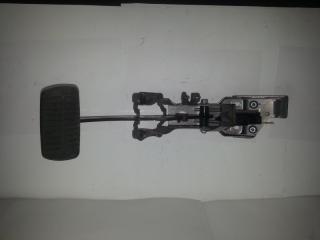 Педаль тормоза SUBARU FORESTER 2014