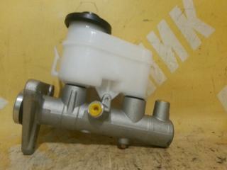 Главный тормозной цилиндр TOYOTA COROLLA 1991-1997
