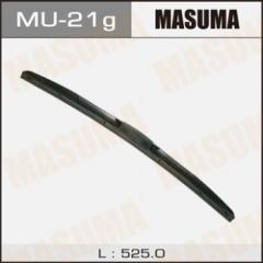 Щетка стеклоочистителя Masuma