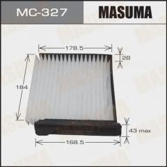 Фильтр салонный MC-327 новая