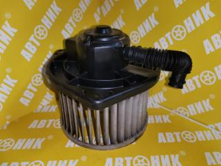 Мотор печки NISSAN MARCH AK11 27220-41B00 контрактная