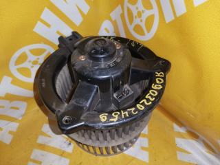 Мотор печки PLATZ SCP11