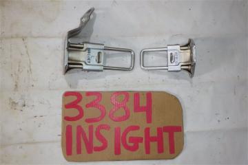 Крепление сиденья HONDA INSIGHT 2009