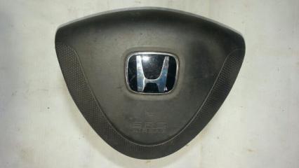 Airbag на руль HONDA MOBILIO SPIKE