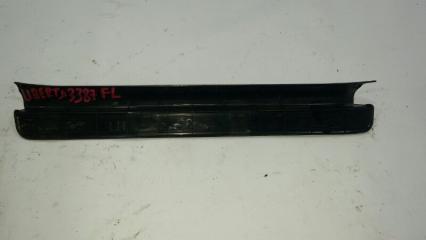 Накладка на порог салона передняя левая NISSAN LIBERTY 2001