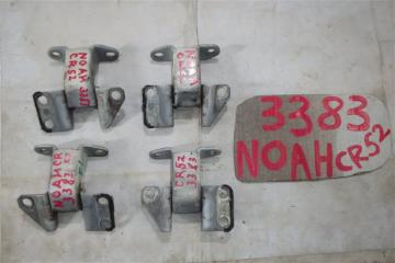 Петля дверная передняя левая TOYOTA TOWN ACE NOAH 2000.03