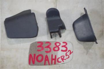 Запчасть пластик салона TOYOTA TOWN ACE NOAH 2000.03