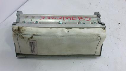 Airbag пассажирский Mercedes-Benz S-CLASS 22.06.1999