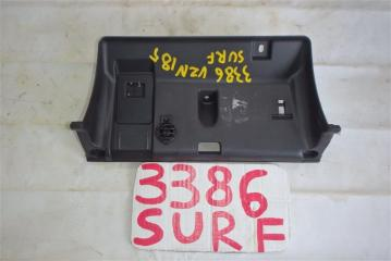 Пластик торпеды TOYOTA HILUX SURF 1997