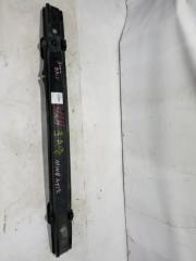 Жесткость бампера задний BMW 5-SERIES 2004