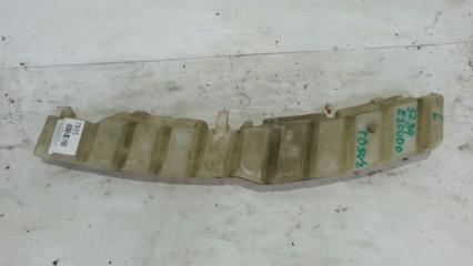 Жесткость бампера передний левый SUZUKI ESCUDO 10.2005