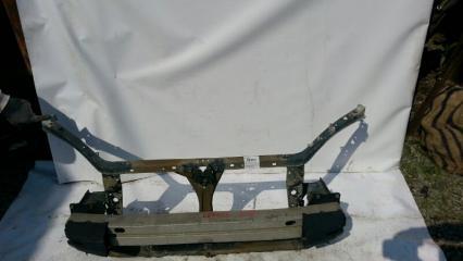 Телевизор передний SUBARU LEGACY 2005