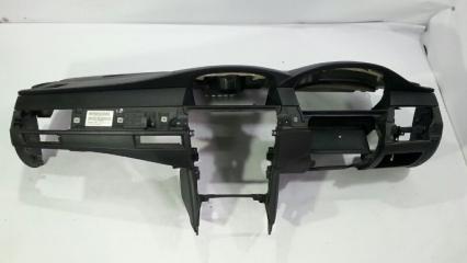 Торпеда BMW 5-SERIES 2004