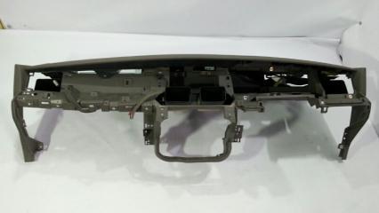 Airbag пассажирский NISSAN TEANA 07.2006