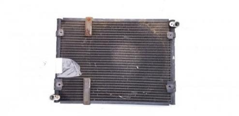 Радиатор кондиционера SUZUKI JIMNY 12.1993