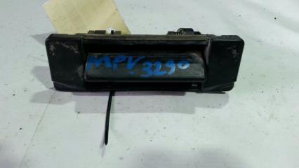 Ручка задней двери задняя MAZDA MPV