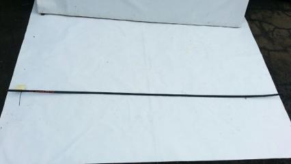 Молдинги на крыше правые MAZDA MPV 06.1996