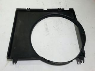 Диффузор радиатора передний JIMNY 2000.12 JB33W G13B