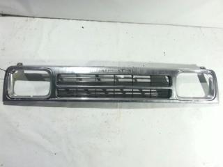 Решетка радиатора передняя DAIHATSU ROCKY