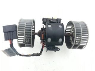 Мотор печки BMW 5-SERIES 2004