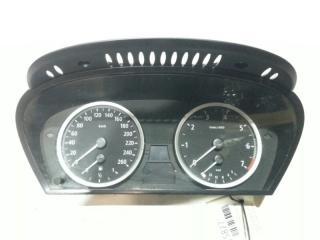 Спидометр BMW 5-SERIES 2004