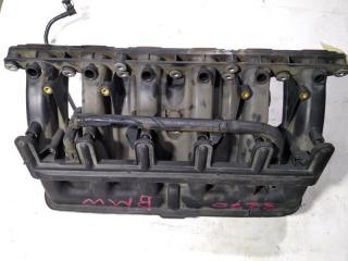 Коллектор впускной BMW 5-SERIES 2004