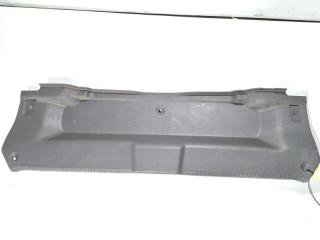 Пластик замка багажника TOYOTA CELICA 2002.06