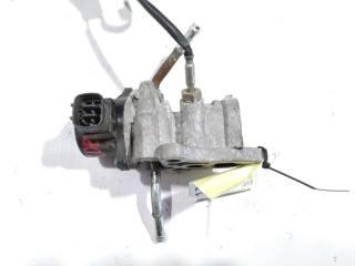 Клапан egr передний TOYOTA COROLLA FIELDER 2008.02