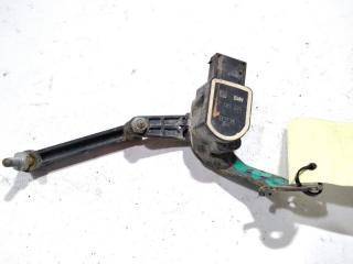 Датчик корректора фар задний BMW X6 11.2008