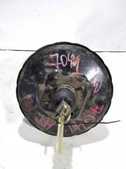 Главный тормозной цилиндр NISSAN AD