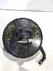 Главный тормозной цилиндр TOYOTA VOXY