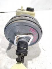 Главный тормозной цилиндр Mercedes-Benz S-CLASS 22.06.1999