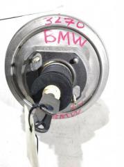 Главный тормозной цилиндр BMW 5-SERIES 2004