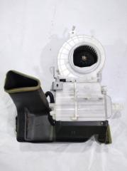 Мотор печки задний TOYOTA GAIA 2000