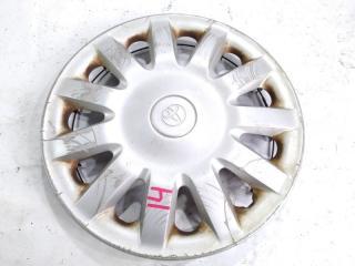 Запчасть колпаки на колеса TOYOTA GAIA 2000