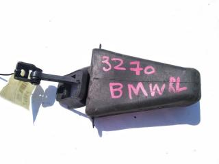 Ограничитель двери задний левый BMW 5-SERIES 2004