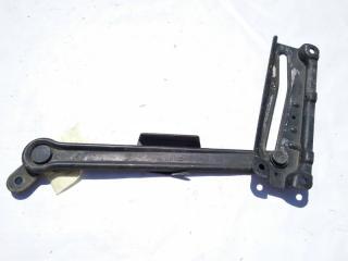 Ограничитель двери задний ISUZU BIGHORN 1996 UBS69 4JG2 контрактная