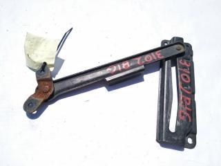 Ограничитель двери задний BIGHORN 1996 UBS69 4JG2