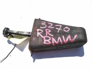 Ограничитель двери задний правый BMW 5-SERIES 2004