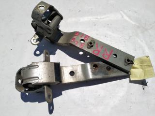 Петля 5 двери задняя правая BIGHORN UBS69 4JX1