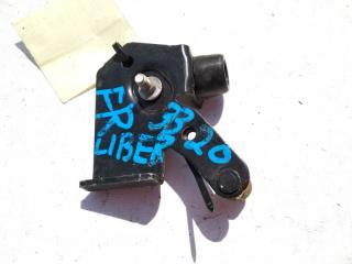 Запчасть ролик раздвижной двери задний правый NISSAN LIBERTY 06.2002
