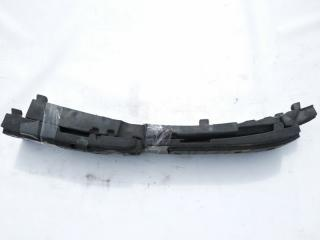 Пенопласт в бампер передний 5-SERIES 2004 E60 M54B25