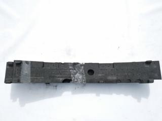 Пенопласт в бампер передний BMW 5-SERIES E60 M54B25