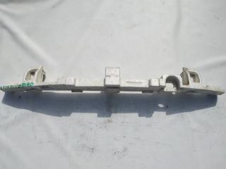 Запчасть пенопласт в бампер передний NISSAN BLUEBIRD SYLPHY 2006