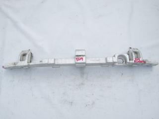 Запчасть пенопласт в бампер передний NISSAN BLUEBIRD SYLPHY 02.2008