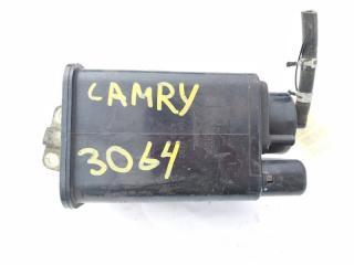 Запчасть фильтр паров топлива TOYOTA CAMRY