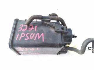 Фильтр паров топлива TOYOTA IPSUM 2003.10