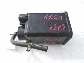 Фильтр паров топлива TOYOTA NOAH 2007.09